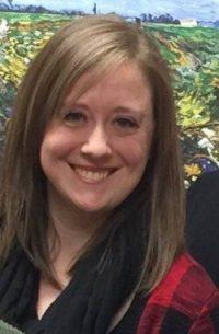 Dr. Mollie Burke